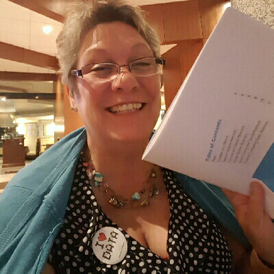 Elaine hoter phd thesis